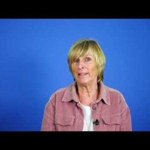 Capsules vidéos « Assuétudes & Entourage » réalisées en partenariat avec l'ULB