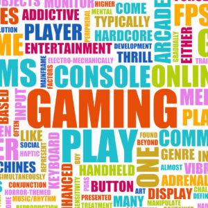 Thérapie centrée sur le jeu vidéo : accompagner les usages problématiques. Prise en charge du joueur et de son entourage